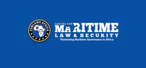 Maritime Law & Security
