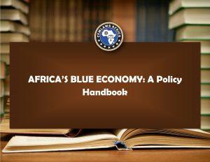 A Policy Handbook