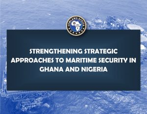Strengthening Strategic Approach